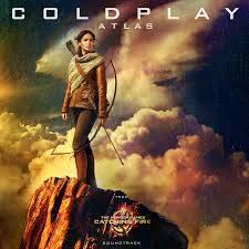 Atlas (Coldplay)