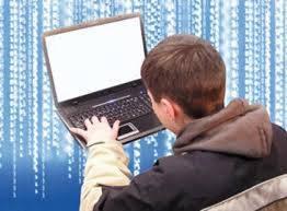 adicto a la tecnologia