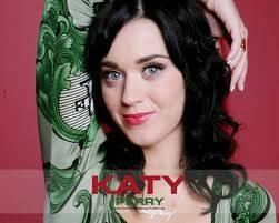 Vicky te amo si te conosiera te diria esto:te amoooo sos la mejor sos hermosa